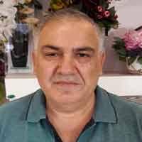 Hasan GÜNEŞ