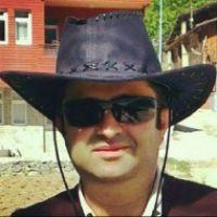 Mustafa Mete EKOL