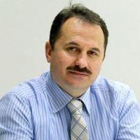 Pedagog Dr. Adem GÜNEŞ