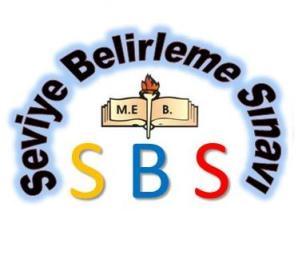 2012 SBS Cevap Anahtarı 7