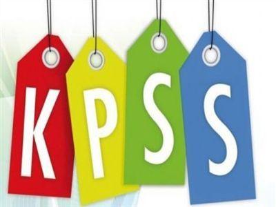 2012 KPSS Lisans Sayısal Bilgiler 1