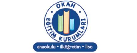 İstanbul'daki özel okulların yıllık ücretleri 12
