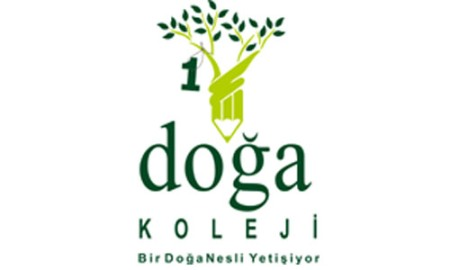 İstanbul'daki özel okulların yıllık ücretleri 4