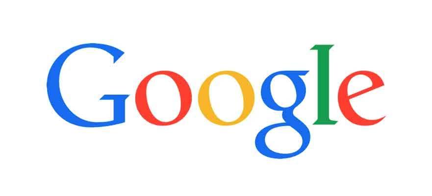 Türkler Google'da en çok neyi arıyor? 5