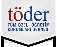 24-25 Şubat Töder YGS-2 Sınavı Cevap Anahtarı 4