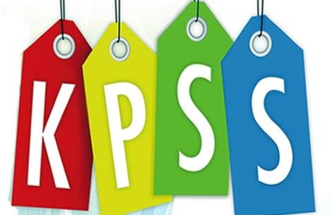 KPSS Lisans mezunlarının KPSS puanı nasıl hesaplanır? 2