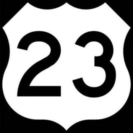 23 sayısının sırrı 2
