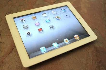 2012 tablet savaşları! 1
