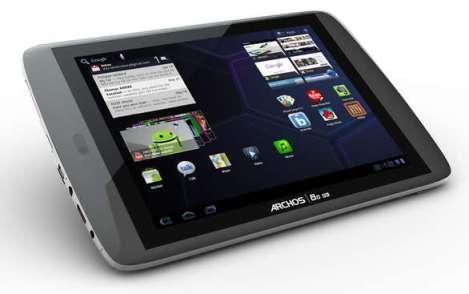 2012 tablet savaşları! 10