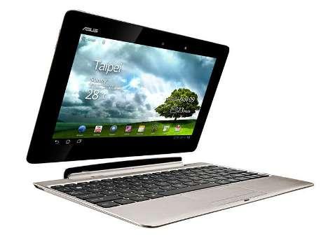 2012 tablet savaşları! 12