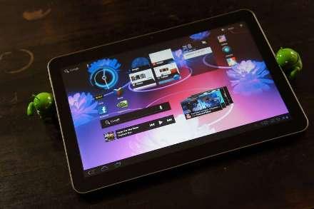 2012 tablet savaşları! 14