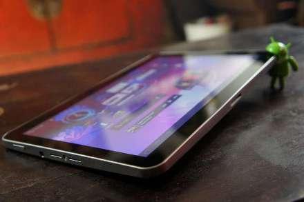 2012 tablet savaşları! 15
