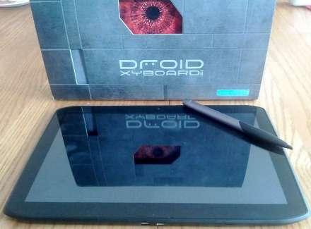 2012 tablet savaşları! 16