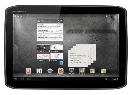 2012 tablet savaşları! 17
