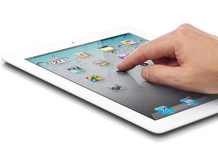 2012 tablet savaşları! 3