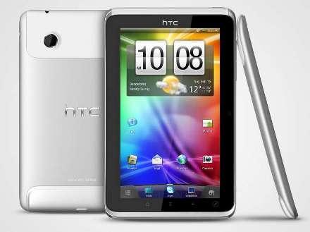 2012 tablet savaşları! 4