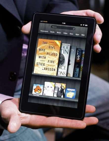 2012 tablet savaşları! 7