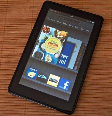 2012 tablet savaşları! 8