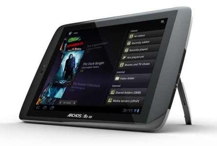 2012 tablet savaşları! 9