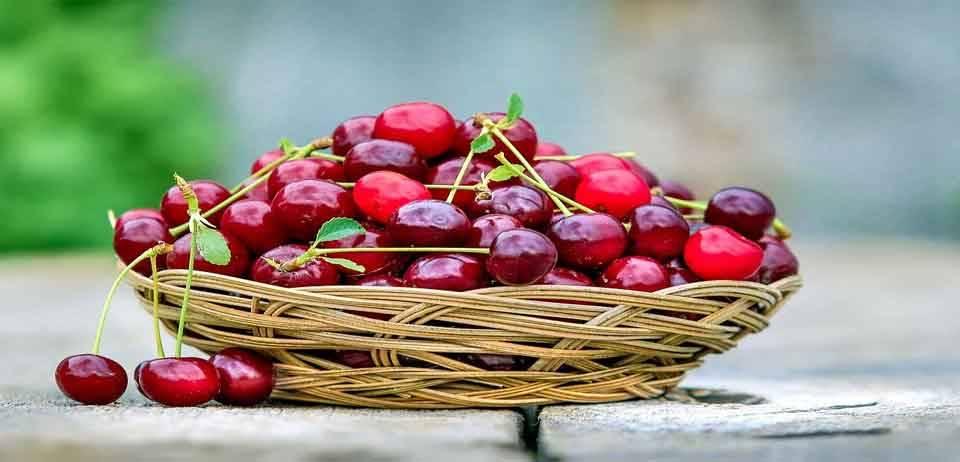 İşte ağrı kesici besinler 6