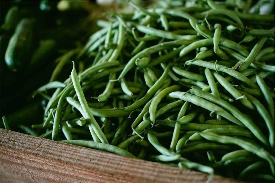 Ramazan'da Tok Tutan Gıdalar 11