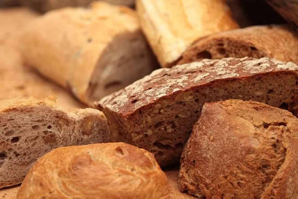 Ramazan'da Tok Tutan Gıdalar 17