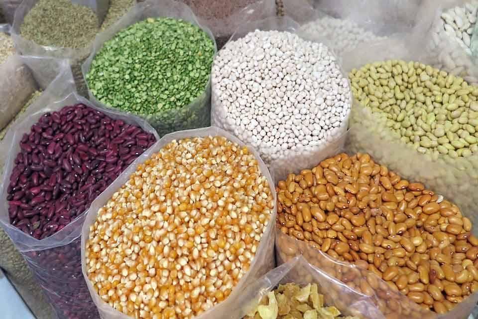 Ramazan'da Tok Tutan Gıdalar 9