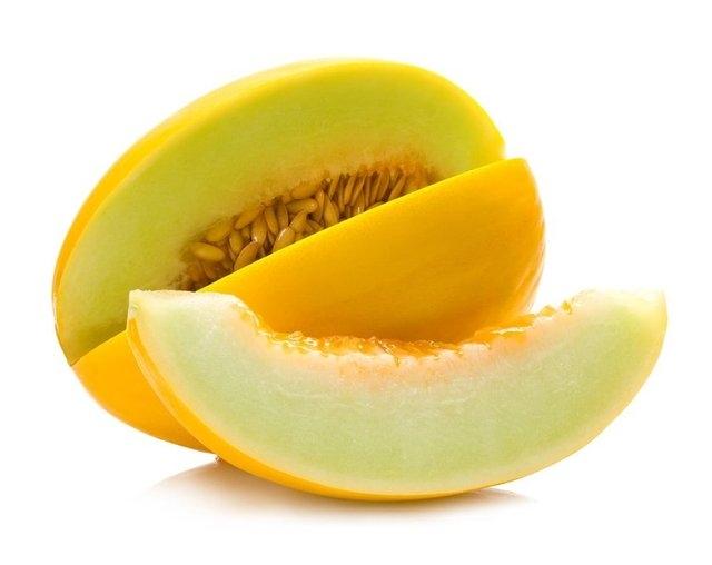 Sıcak havalarda sağlığı koruyan 8 meyve ve sebze 2