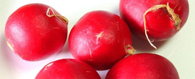 Sıcak havalarda sağlığı koruyan 8 meyve ve sebze 9