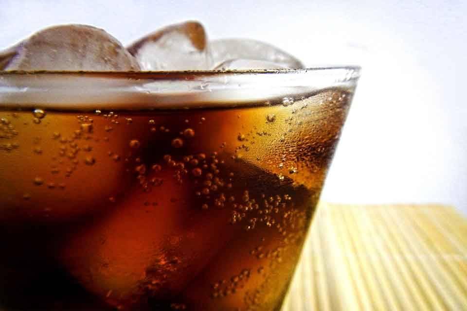 Bayramda midenizi korumanın 10 yolu 9