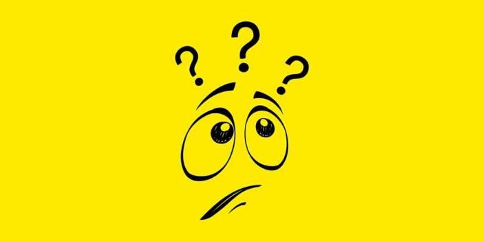 Dünyanın en merak edilen soruları (3. Bölüm)