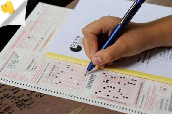 ÖSYM 2015 Sınav Tarihleri belli oldu 1