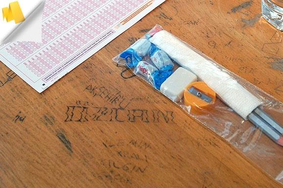 ÖSYM 2015 Sınav Tarihleri belli oldu 13