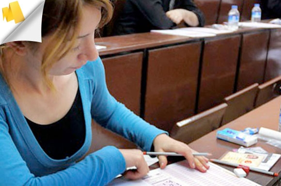 ÖSYM 2015 Sınav Tarihleri belli oldu 14