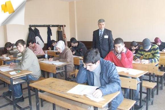 ÖSYM 2015 Sınav Tarihleri belli oldu 4