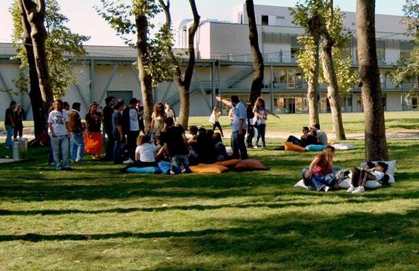 ÖSYM 2015 Sınav Tarihleri belli oldu 7