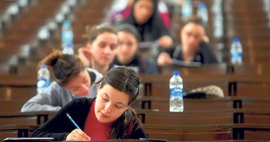 ÖSYM 2015 Sınav Tarihleri belli oldu 8