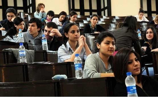 ÖSYM 2015 Sınav Tarihleri belli oldu 9