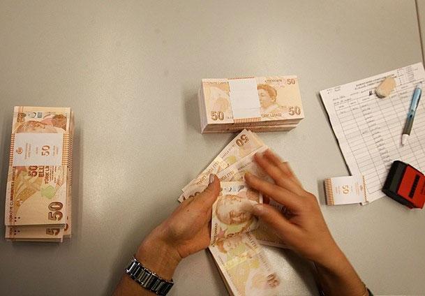 2015 yılında memur maaşları ne kadar olacak? 16