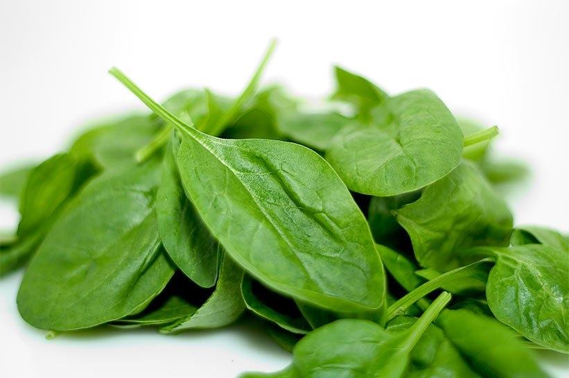 Güzel bir cilt için tüketmeniz gereken 10 gıda 6