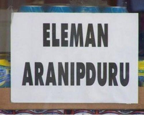 Türkiye'den komik ilanlar 4