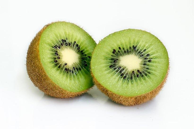 Kanser riskini azaltan 10 gıda 6