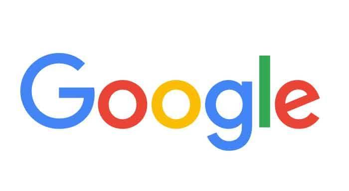 Google'da çalışabilmek için sahip olmanız gereken 11 yetenek 12