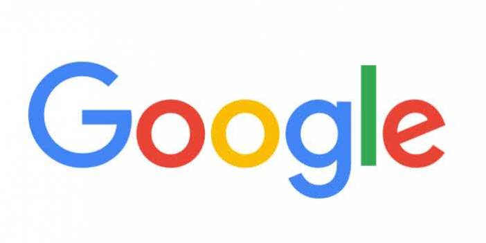 Google'da çalışabilmek için sahip olmanız gereken 11 yetenek