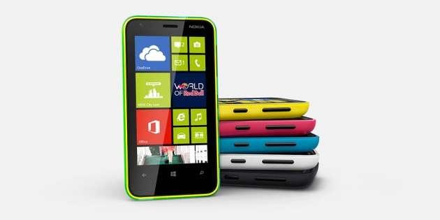 Telefonunuz 4G'ye uyumlu mu? 11