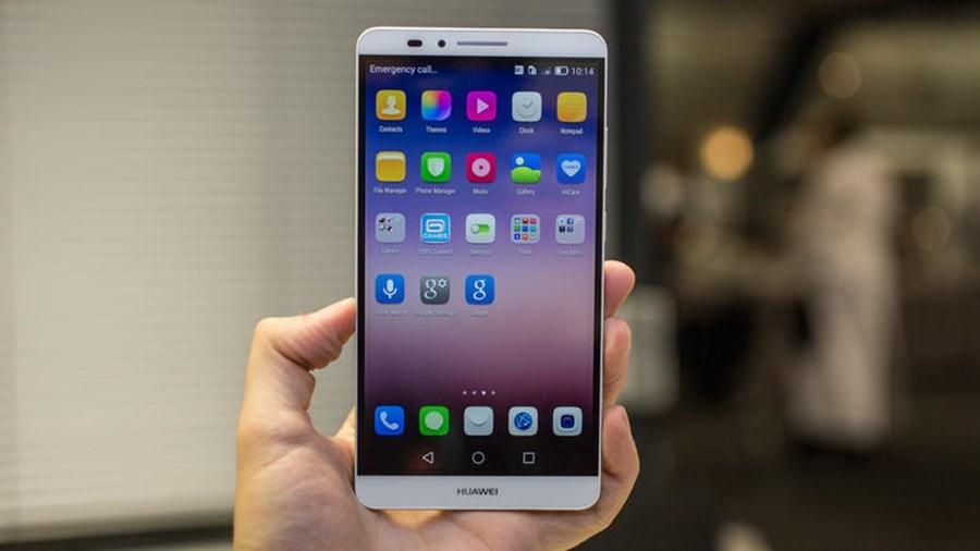 Telefonunuz 4G'ye uyumlu mu? 16