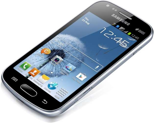 Telefonunuz 4G'ye uyumlu mu? 3