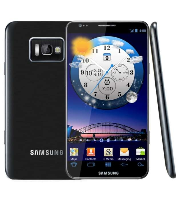 Telefonunuz 4G'ye uyumlu mu? 6