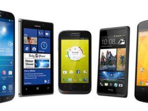 Telefonunuz 4G'ye uyumlu mu?