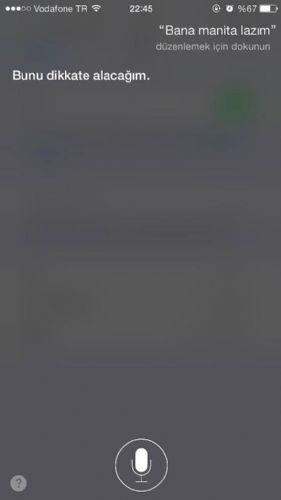 Türkçe Siri'den seçmeler... 13